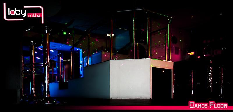 rencontre couple gay club à Metz