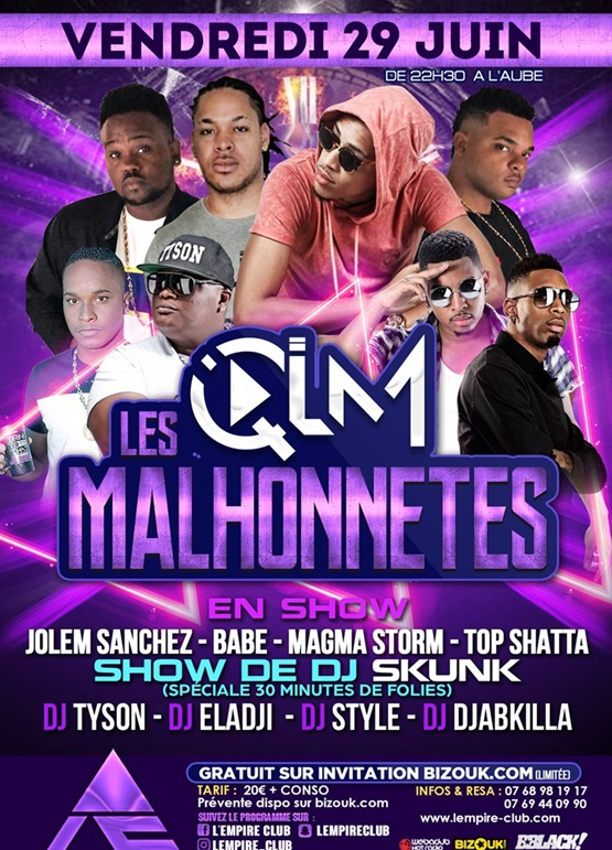 chilly mazarin site officiel